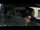 Легенда для оперши 4 серия(криминальный сериал) 2013