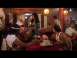 Укуренные: Приятных снов / Nice Dreams (1981) BDRip [vk.com/Feokino]
